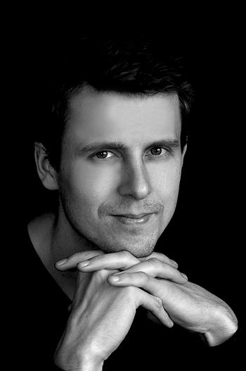 Michal Ježek