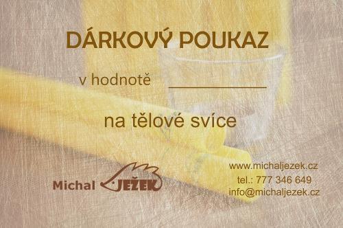 darkovy-poukaz-telove-svice-usni-michal-jezek