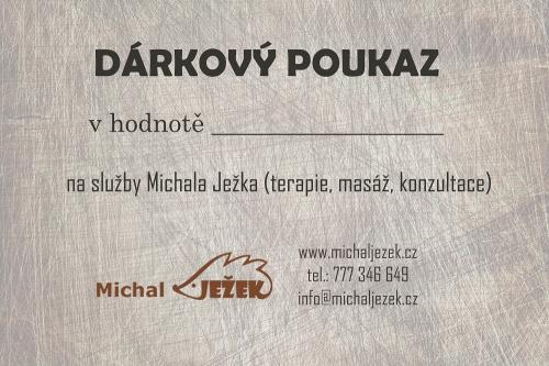 darkovy-poukaz-terapie-kouping-masaz-konzultace