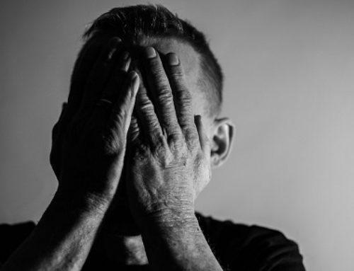 Proč podléháme pocitu neštěstí?