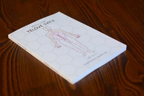 Tistena-kniha-telove-svice